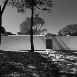 Frederico Valsassina . Summer home . COLARES  (6)