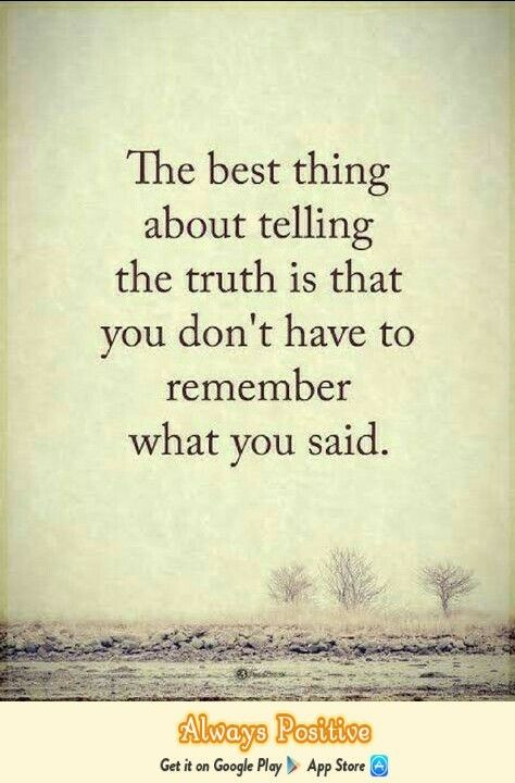 Pin by Megan HermenVoigt on Quotes Quotes, Sayings, Tell