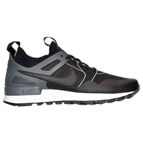 Women's Nike Air Pegasus '89 Tech Casual Shoes 861688