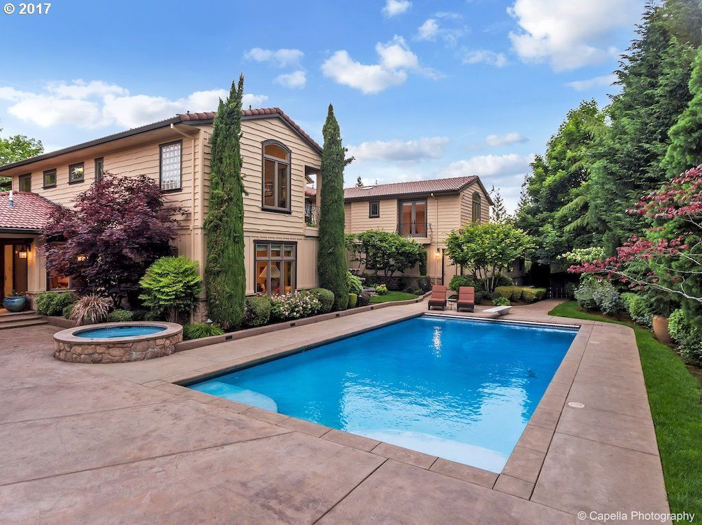 72 single family homes for sale in Oregon. View pictures of homes, review sales history, and use our detailed filters to find the perfect place.