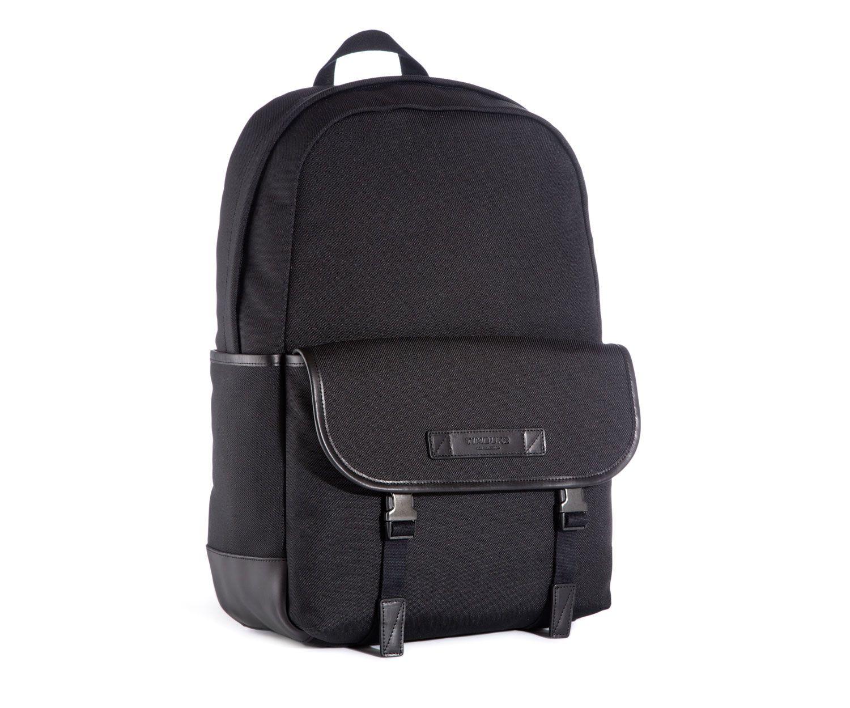 5d2419893b1 Good Laptop Backpack Brands | The Shred Centre