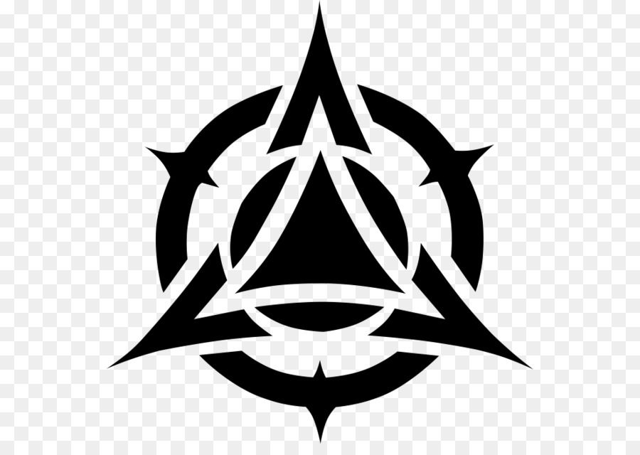 Call Of Duty United Offensive Rocket League League Of Legends Call Of Duty Wwii Smite Gamer Cool Symbols Photo Logo Design Art Logo