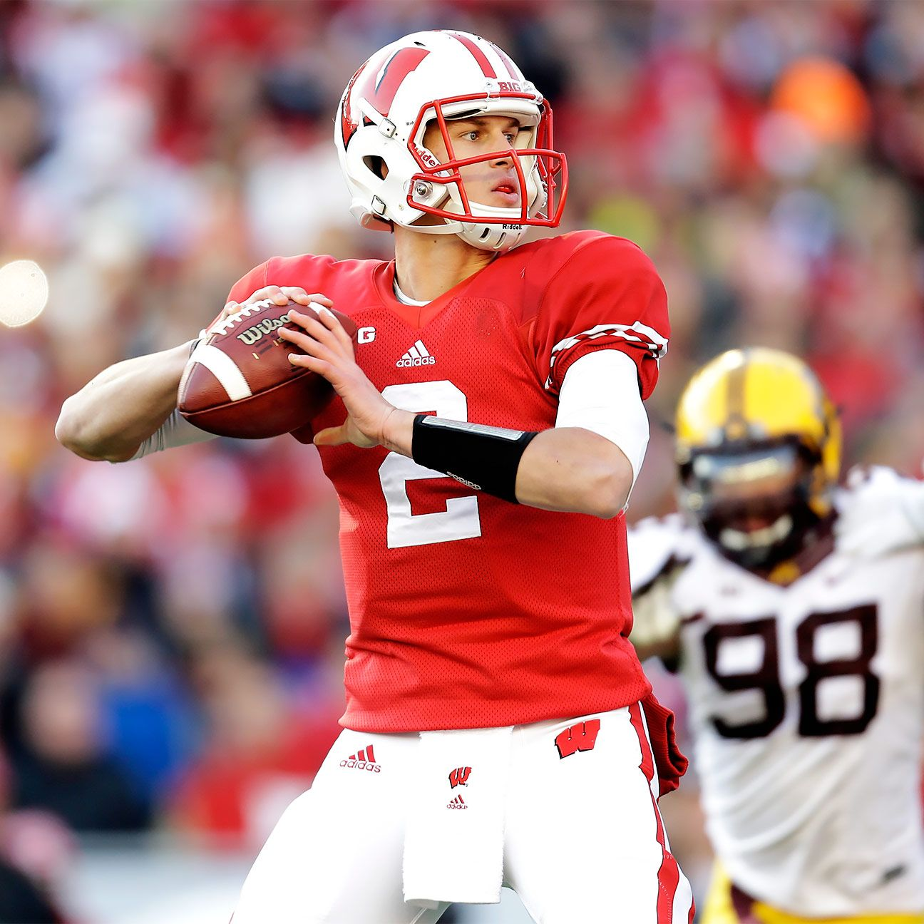 2015 season preview Wisconsin Badgers 49ers, Nfl, Cheap