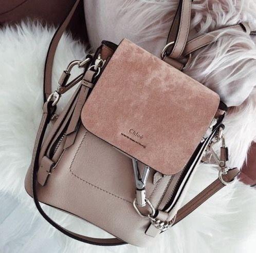 Pin de Jagoda Julie em Addicted to Handbags | Sacos, Sacos