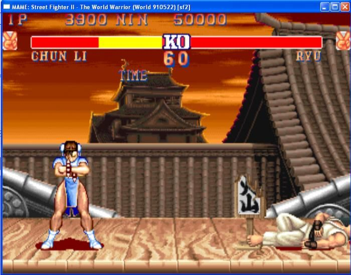 mame32 games free  full version for pc kickassto