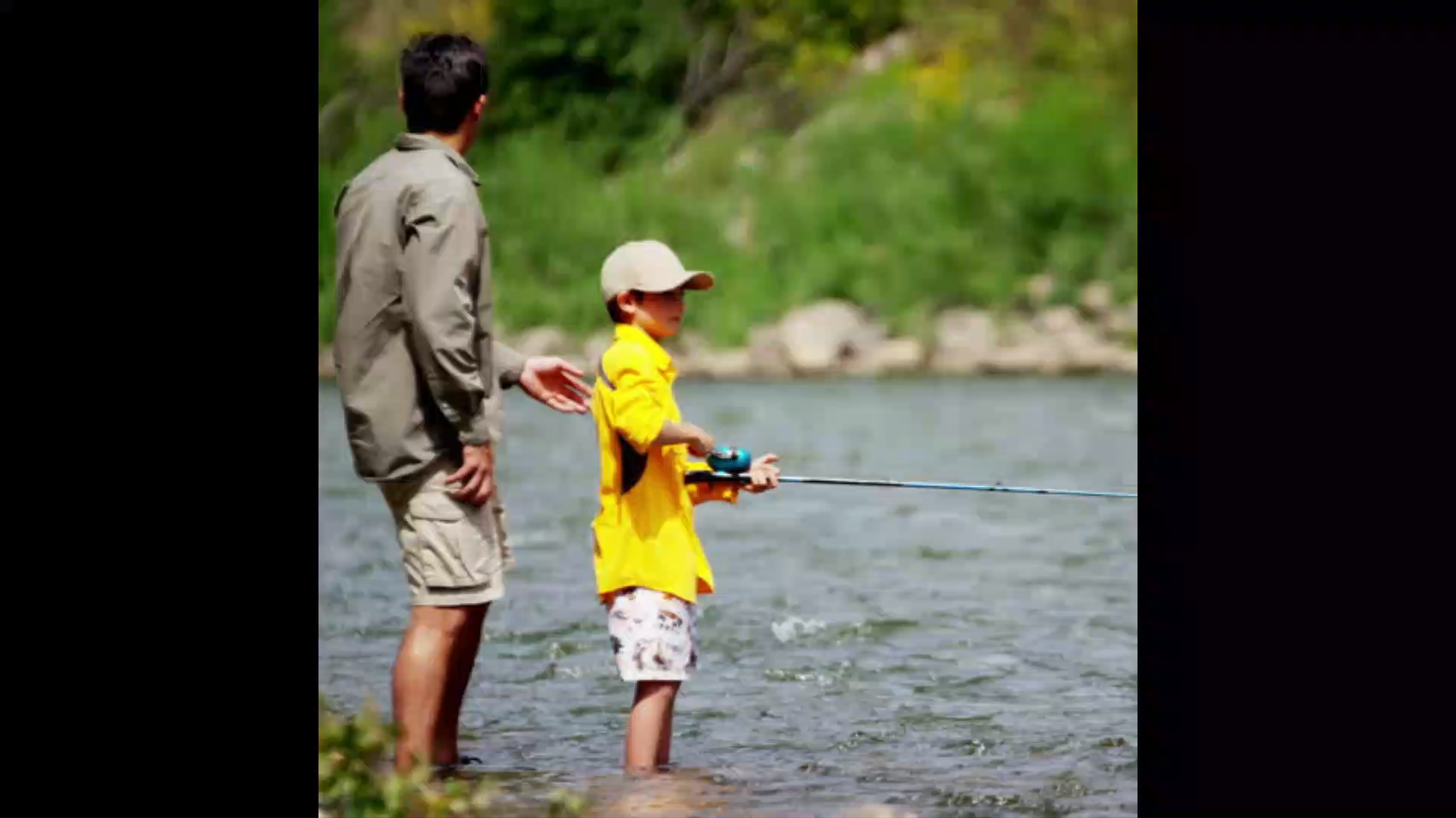 Online Live Bait And Tackle Store Video Bait And Tackle Fishing Bait Tackle Shop