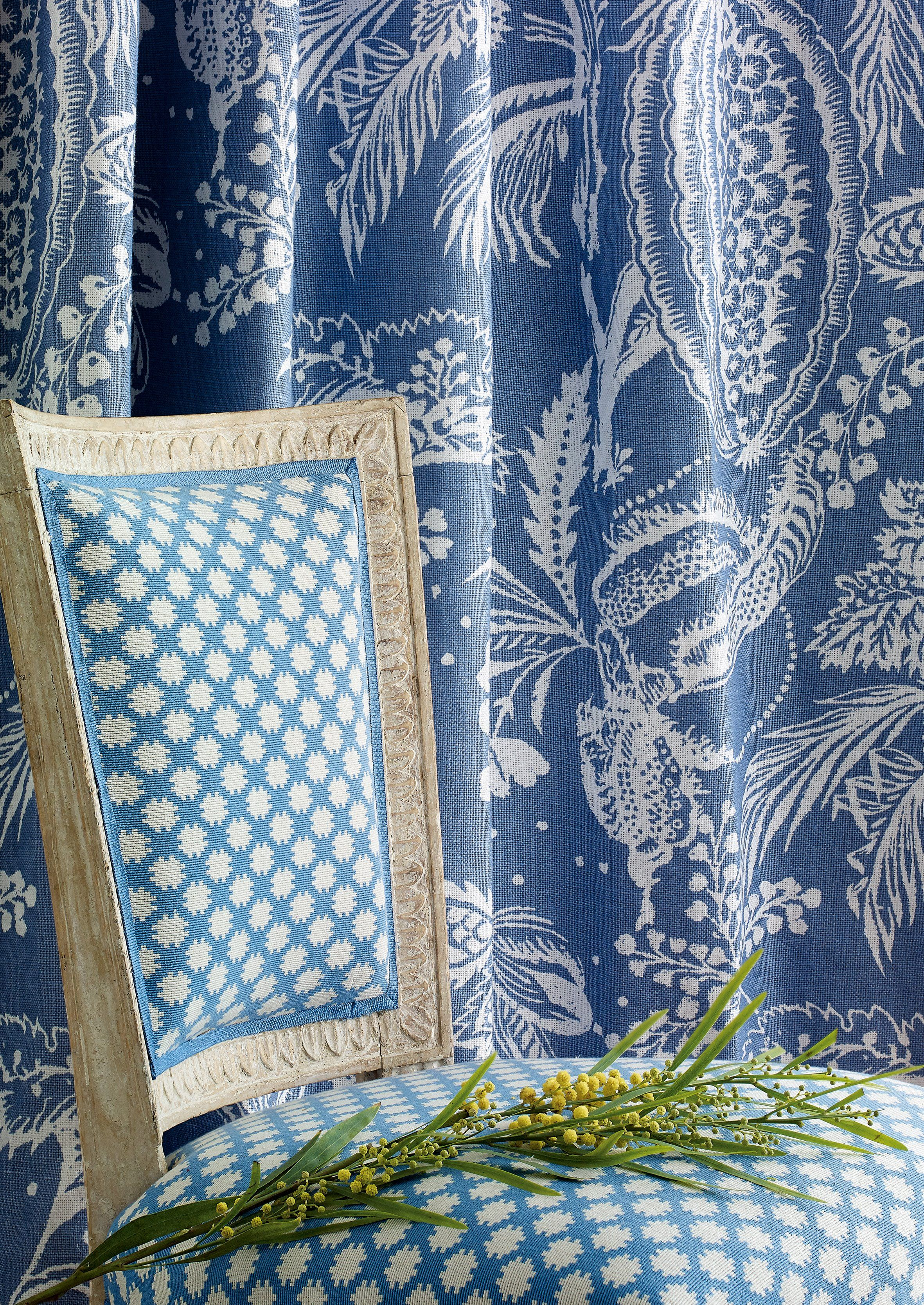 Manuels vintage zimmer manuel canovas new collections available at james brindley