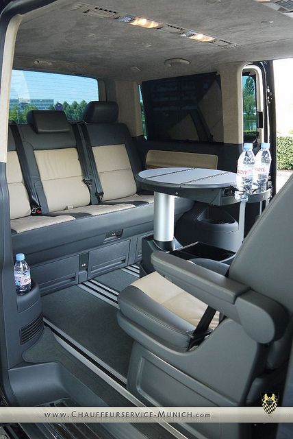 pin by miklucis on va vw t5 vw bus volkswagen transporter. Black Bedroom Furniture Sets. Home Design Ideas