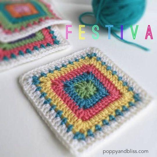 festiva_header.jpg 540×540 piksel