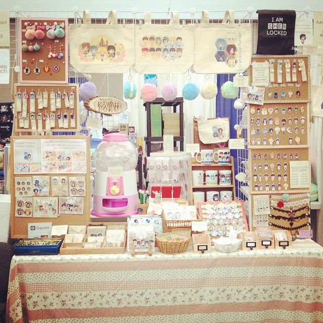 nice set up craft show set up pinterest nice display and