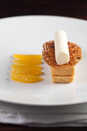 french fine dining menu ideas. fine dining dessert - google search french menu ideas