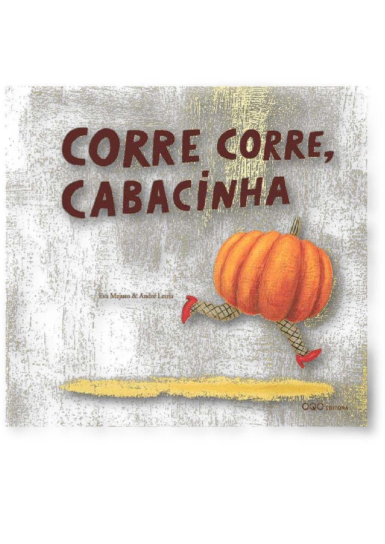 Cabacinha By Auroramarques Via Slideshare Historias Stories