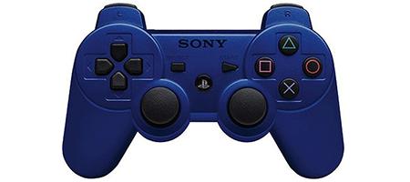 Dualshock 3 Wireless Controller Dualshock Playstation Wireless Controller
