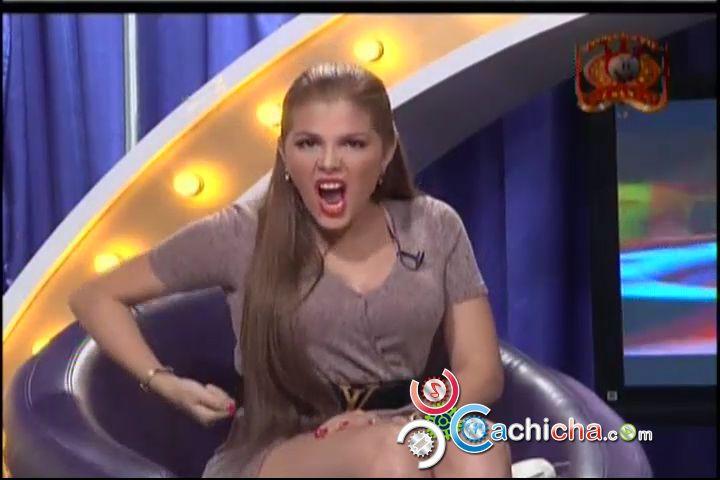 """'Mardicen' A Miguel Céspedes Y Le Dicen """"Aceitoso"""" En San Juan #Video"""