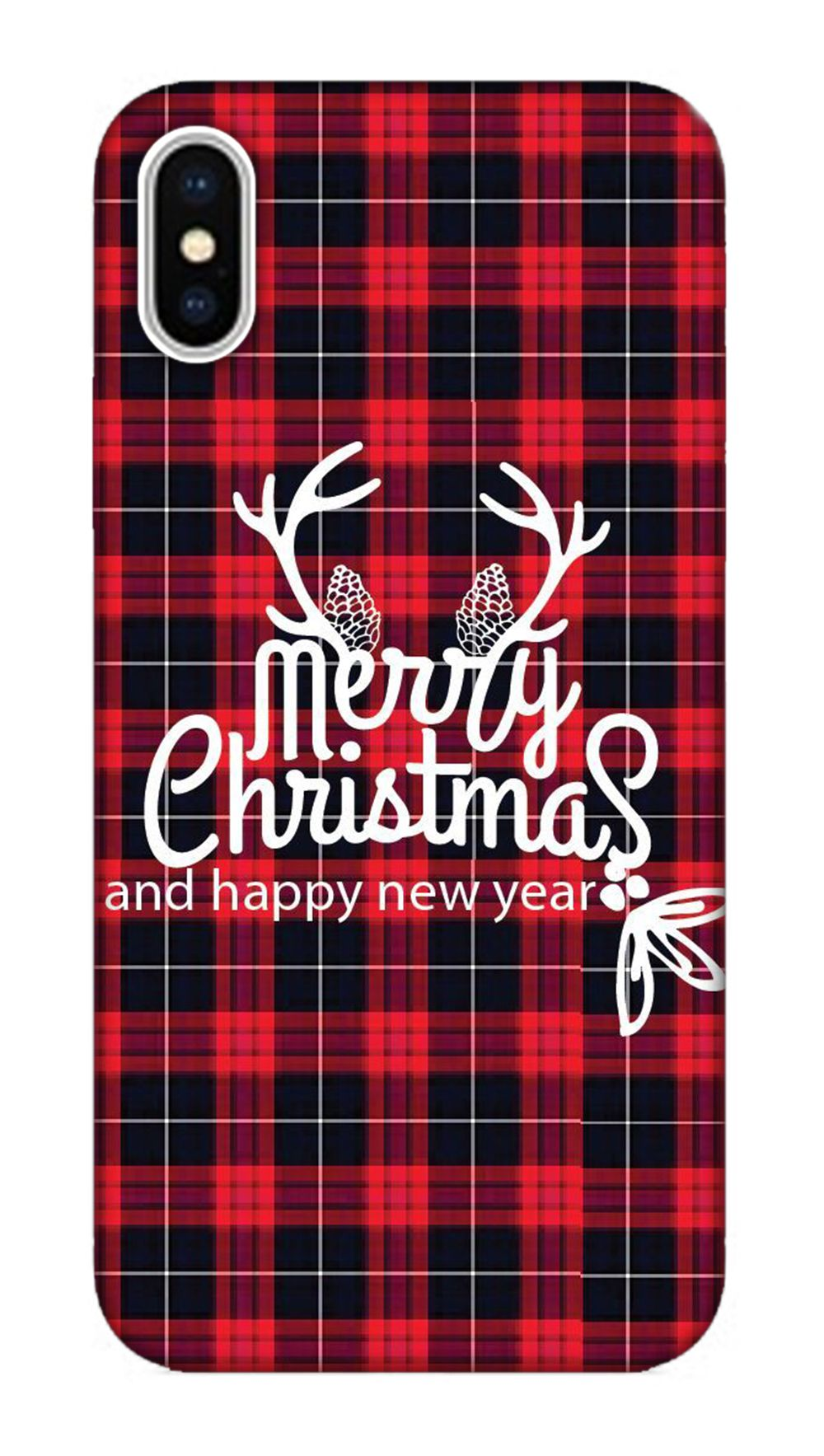 25 cutest iphone 87 wallpaper case cover merry christmas and happy new year