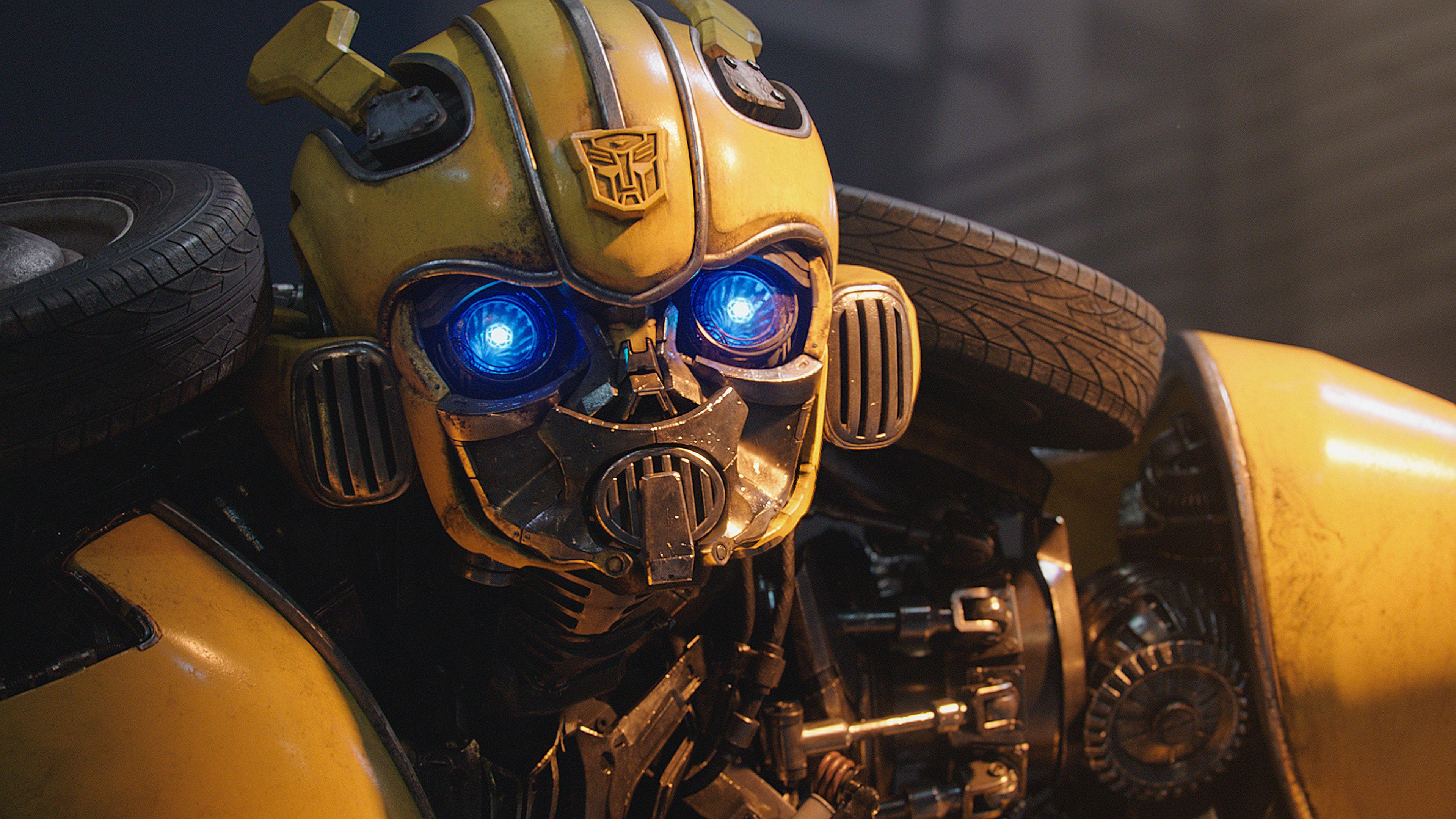 Bumblebee 2018 4k Movies Wallpapers Hd Wallpapers Bumblebee Wallpapers 4k Wallpapers 2018 Movies Wallpapers Transformers Movie Bumble Bee Transformers