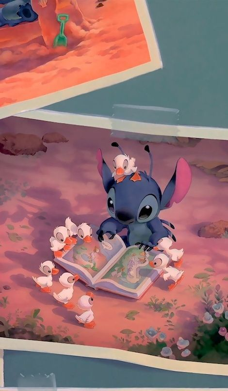 Trendy Wallpapers For Android Iphone Lock Screen Wallpaper Lock Screen Wal 4k Stitch Disney Lilo Et Stitch Fond D Ecran De Telephone Disney