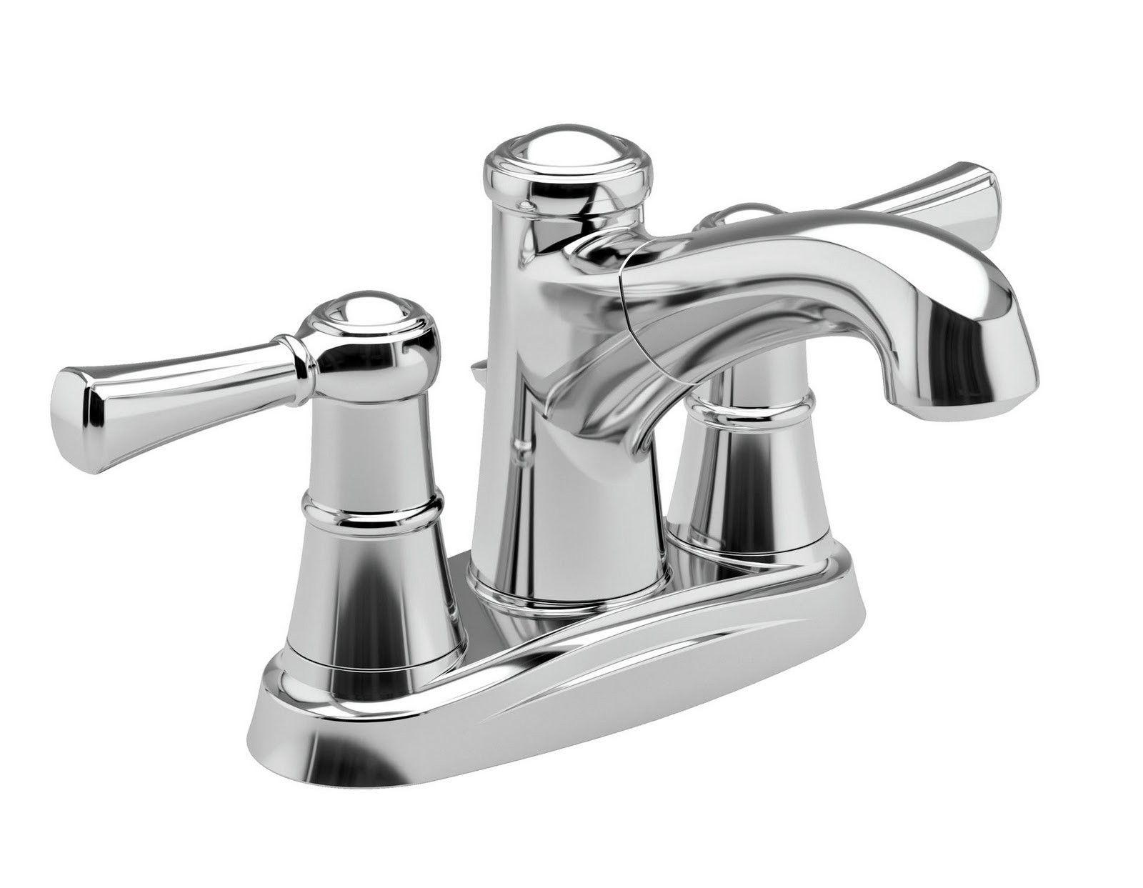 Inspirational Bathroom Faucet Home Depot