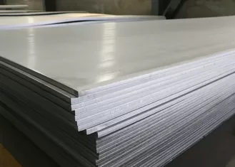 Hot Rolled Stainless Steel Sheet Factory Buy Good Quality Hot Rolled Stainless Steel Sheet Products F In 2020 Stainless Steel Sheet Steel Sheet Stainless Steel Grades