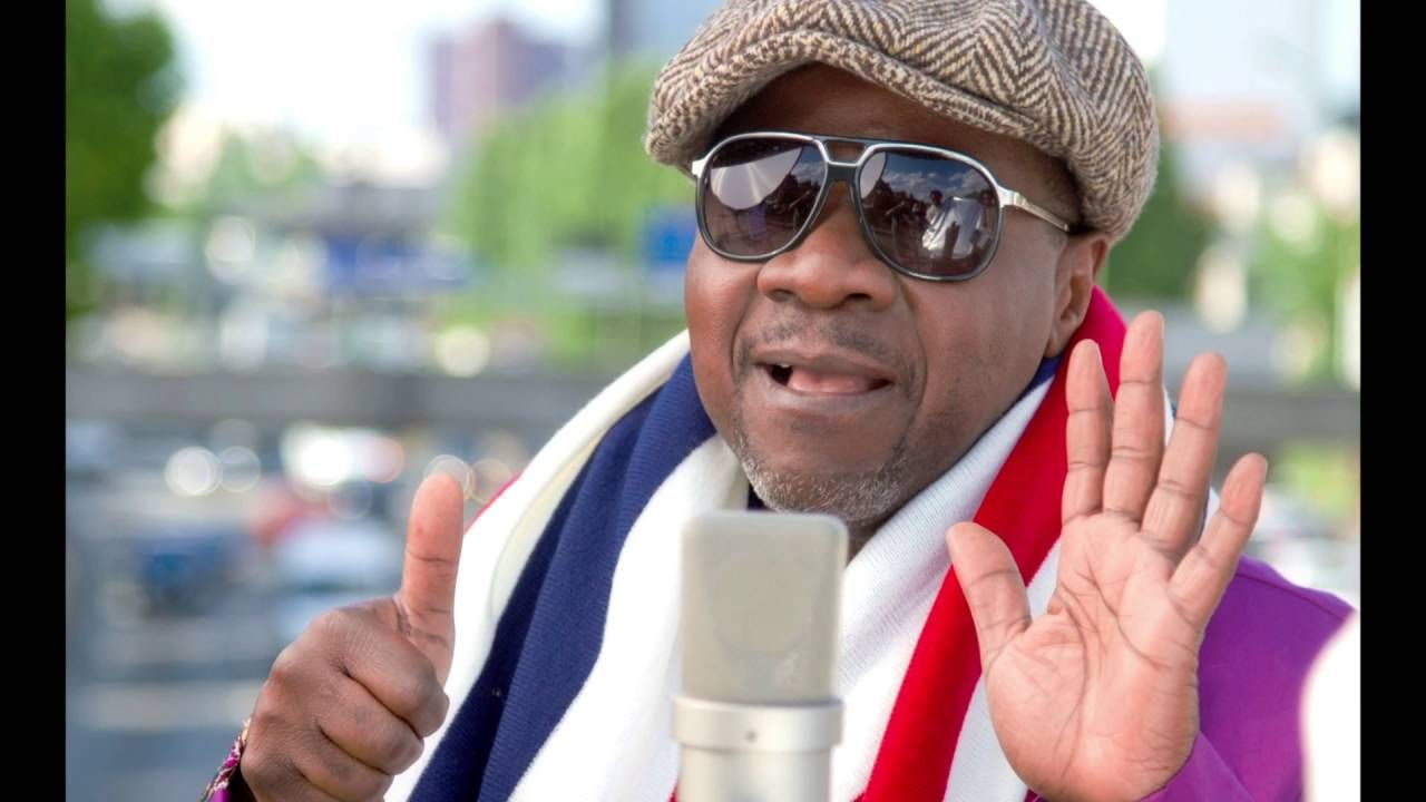 lexxus legal nkoyi papa wemba great lakes music in 2018