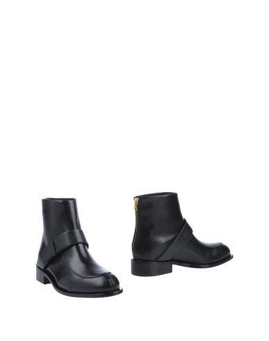 FOOTWEAR - Ankle boots Marni lt2BNU3