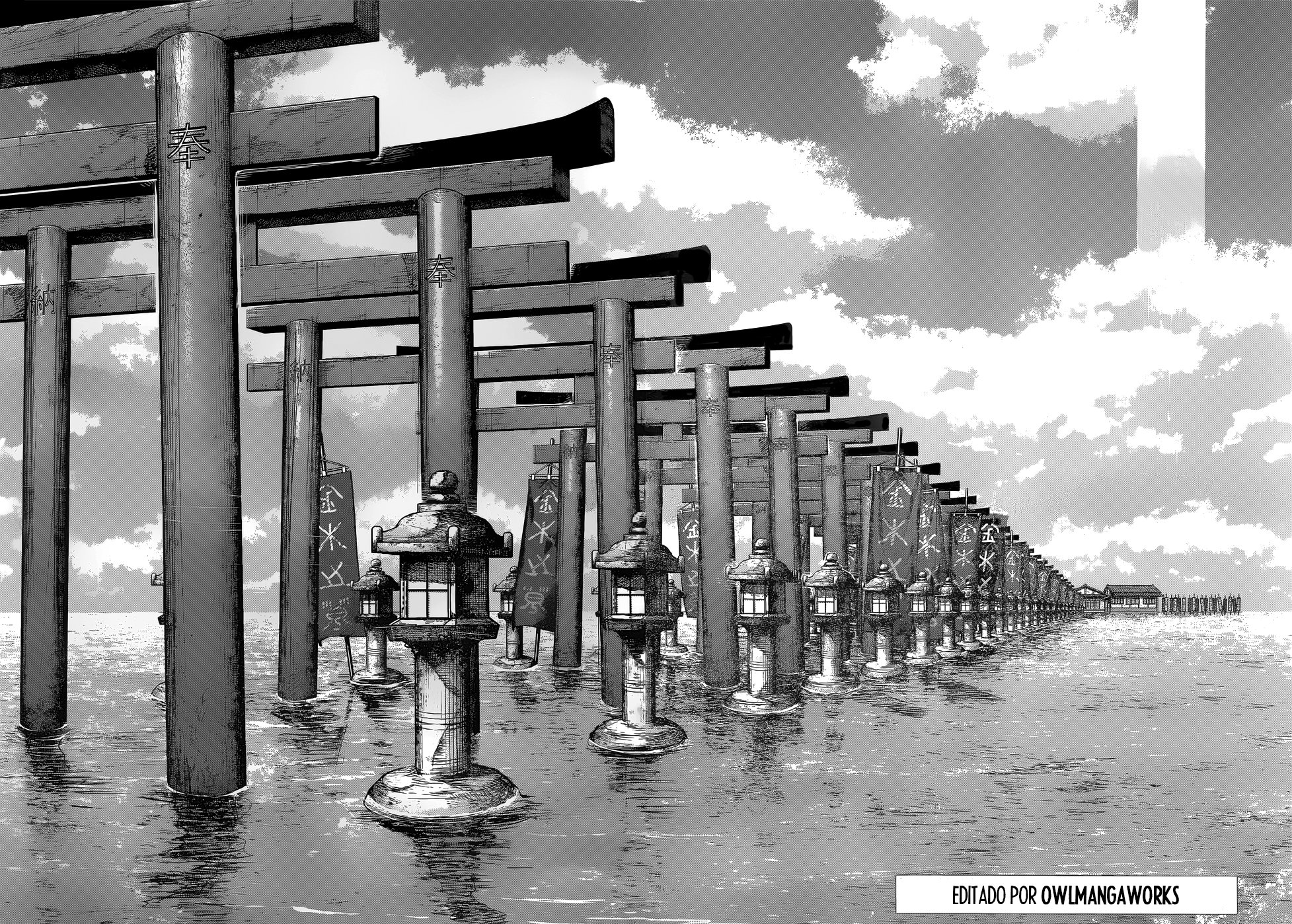 Tokyo Ghoul:Re 157
