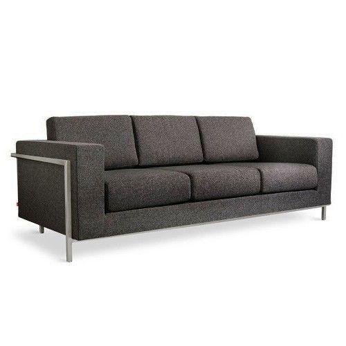 Davenport Sofa Modern Sofa Contemporary Sofa Sofa