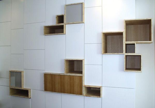 plastolux filip janssens custom modern furniture storage design