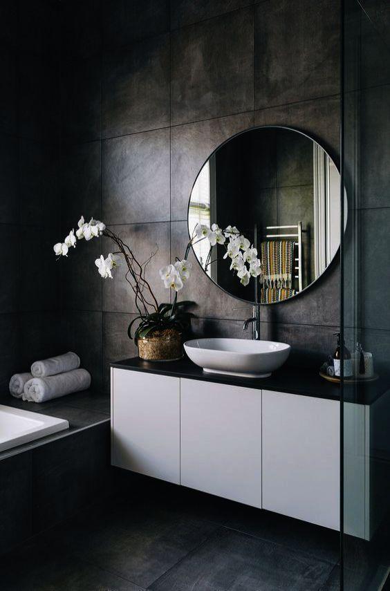 Bathroom Sink Miranda Lambert some Modern Bathroom Designs ...