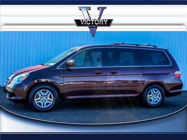 #VictoryHonda #New #Used #Certified #PreOwned #Auto #Dealer #Dealership.  MinivanCrossoverPilotHondaTexasVictória