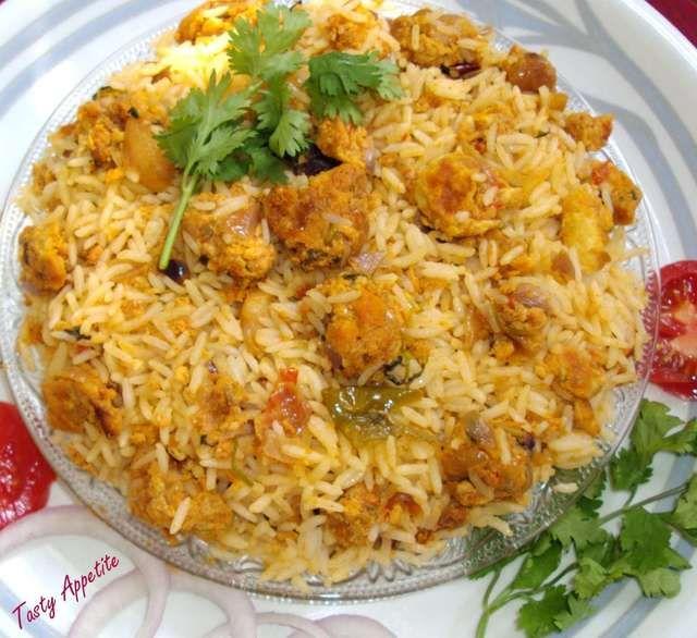 Sri lankan foodm fiar pinterest food cuisine and curries sri lankan foodm forumfinder Image collections