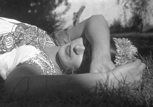 "Frida Kahlo ""la reina de la verdad"""