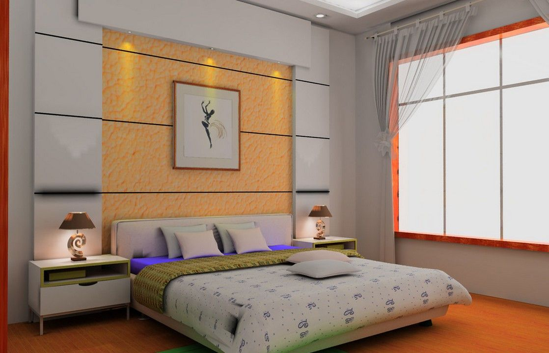 Bedroom Design Software Free Download Bedroom Pictures Free Download  Design Ideas 20172018