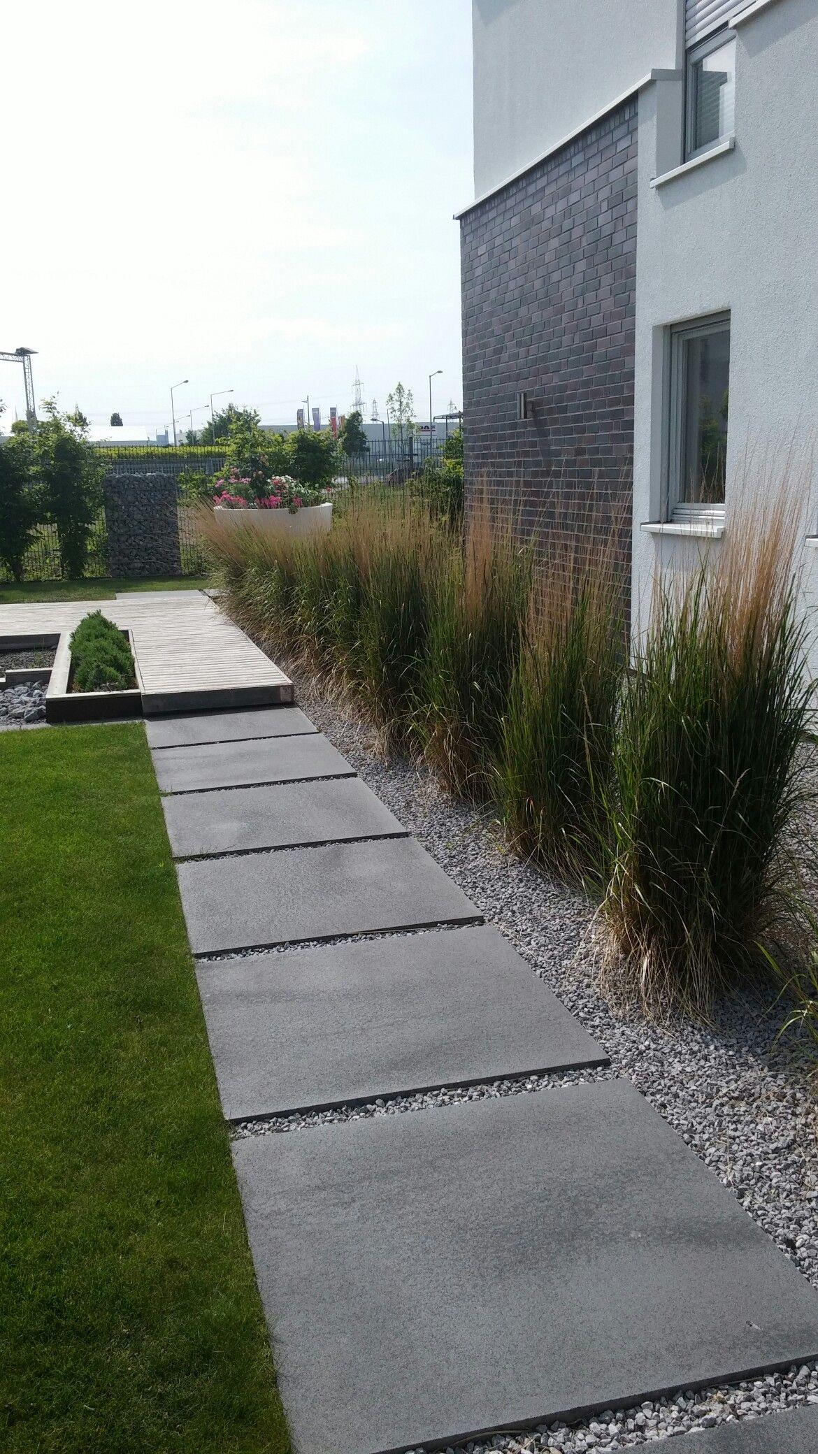 Pin von Fduj auf OUTDOOR   Garten, Haus und garten, Garten ideen