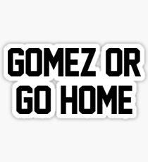 Selena Gomez Stickers Selena Gomez Selena Song Lyrics Wallpaper