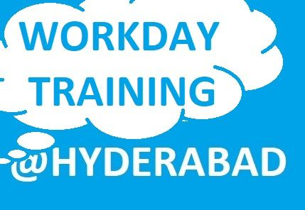 Jay IT Solutions- Best Workday Training Institute in Hyderabad Jay