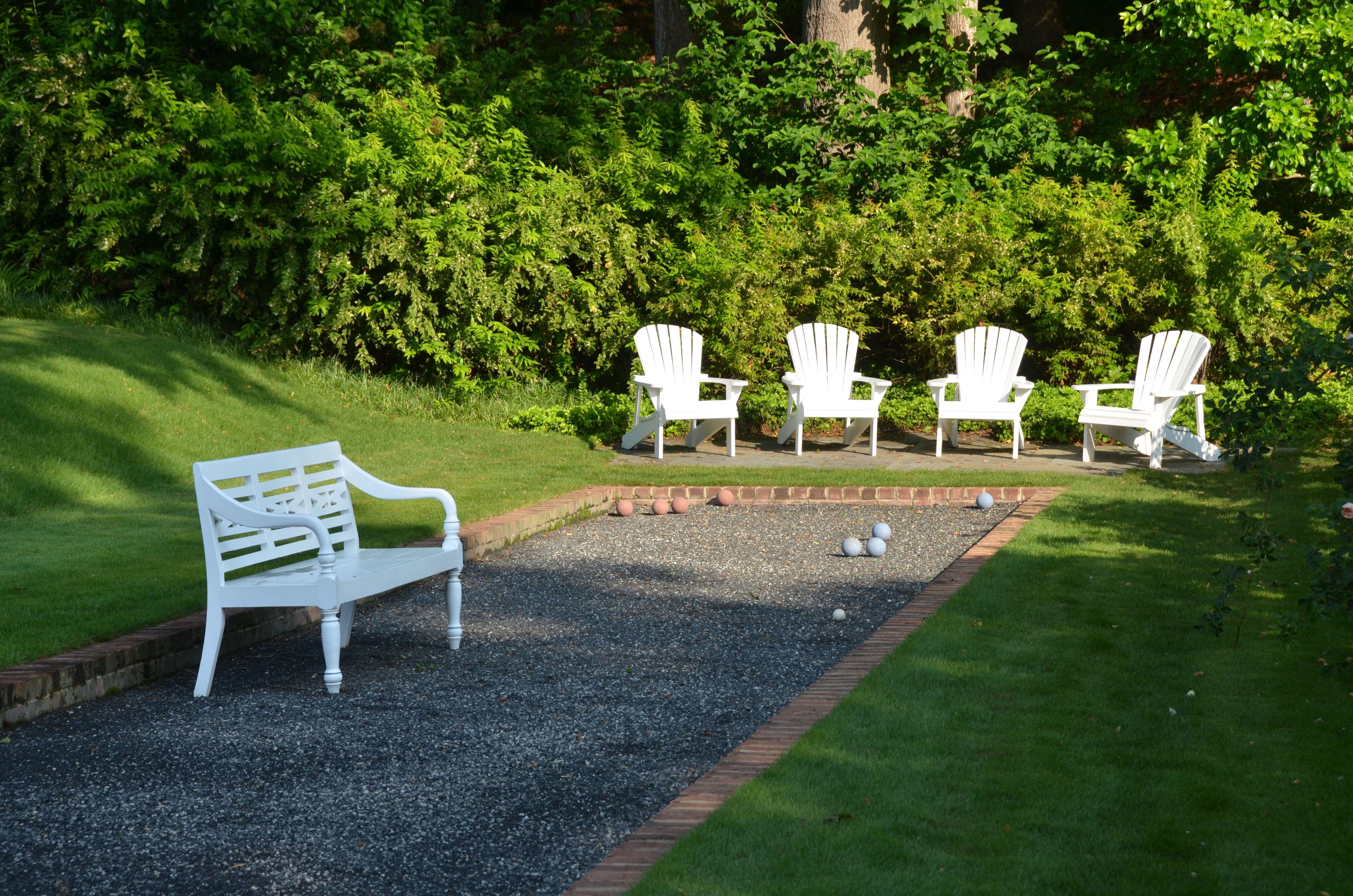 Landscape architect atlanta ga - A Planters Design Atlanta Ga Landscape Architectureatlantaplanters