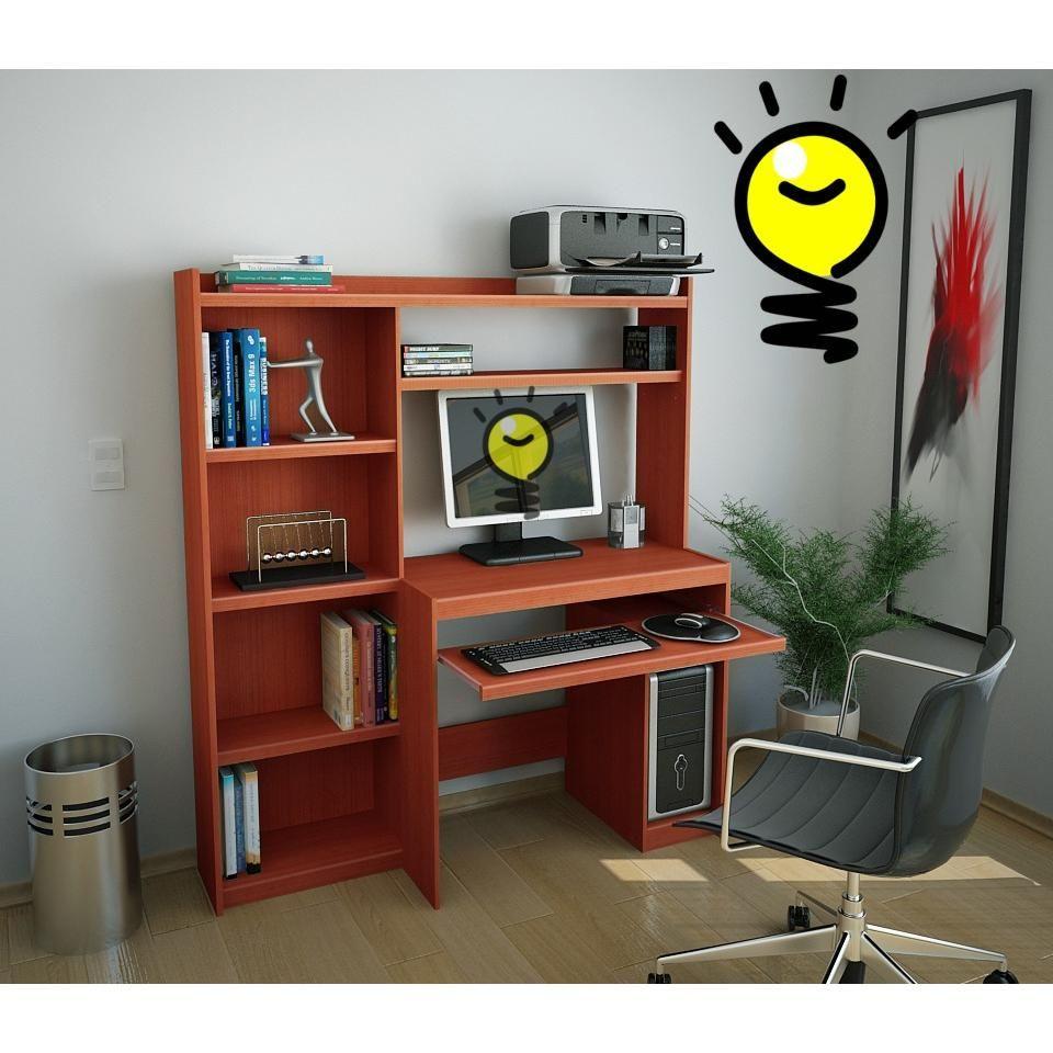 Chicken And Shrimp Recipes Interior Furniture Small Tv Cabinet