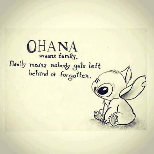 Tattoos Quotes Lilo Stich Quotes Family Browse Family Quotes Sayings Ohana Lilo And Stitch Disney Favimages Disney Quotes Family Quotes Best Family Quotes
