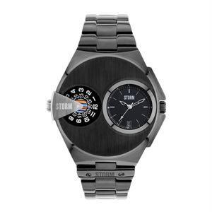 d31e9b60f4fb Edición Especial Reloj Storm
