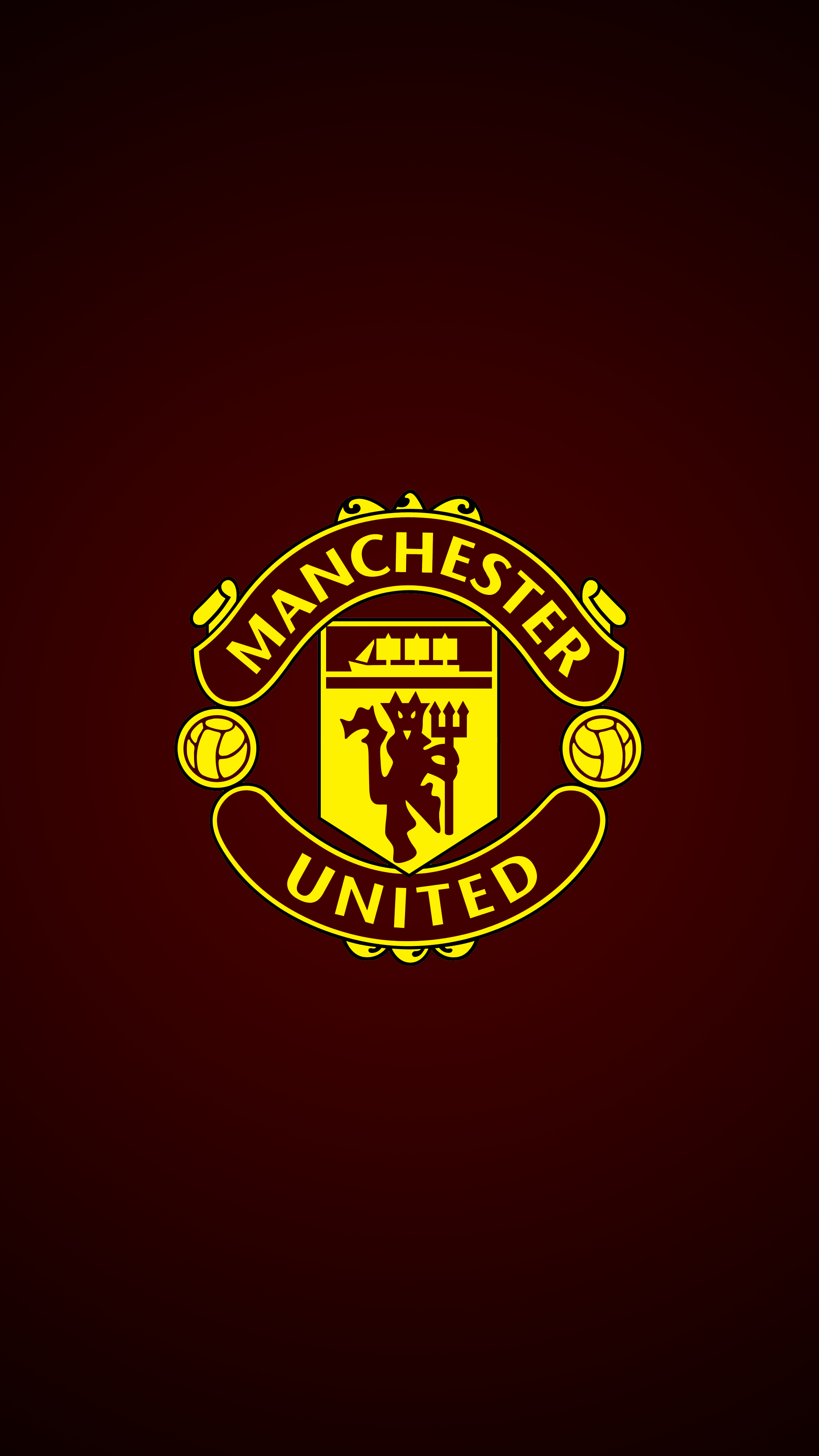 Manchester United 4k Magnificent Wallpaper Bong đa Manchester United Manchester