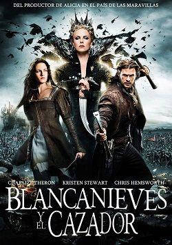 Blancanieves Y El Cazador Online Latino 2012 Peliculas Audio Latino Online Snow White Adventure Movies Chris Hemsworth
