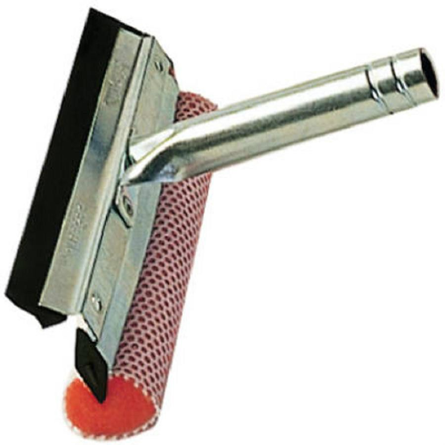 "Ettore 10"", Telescopic Squeegee Replacement Head 59010"