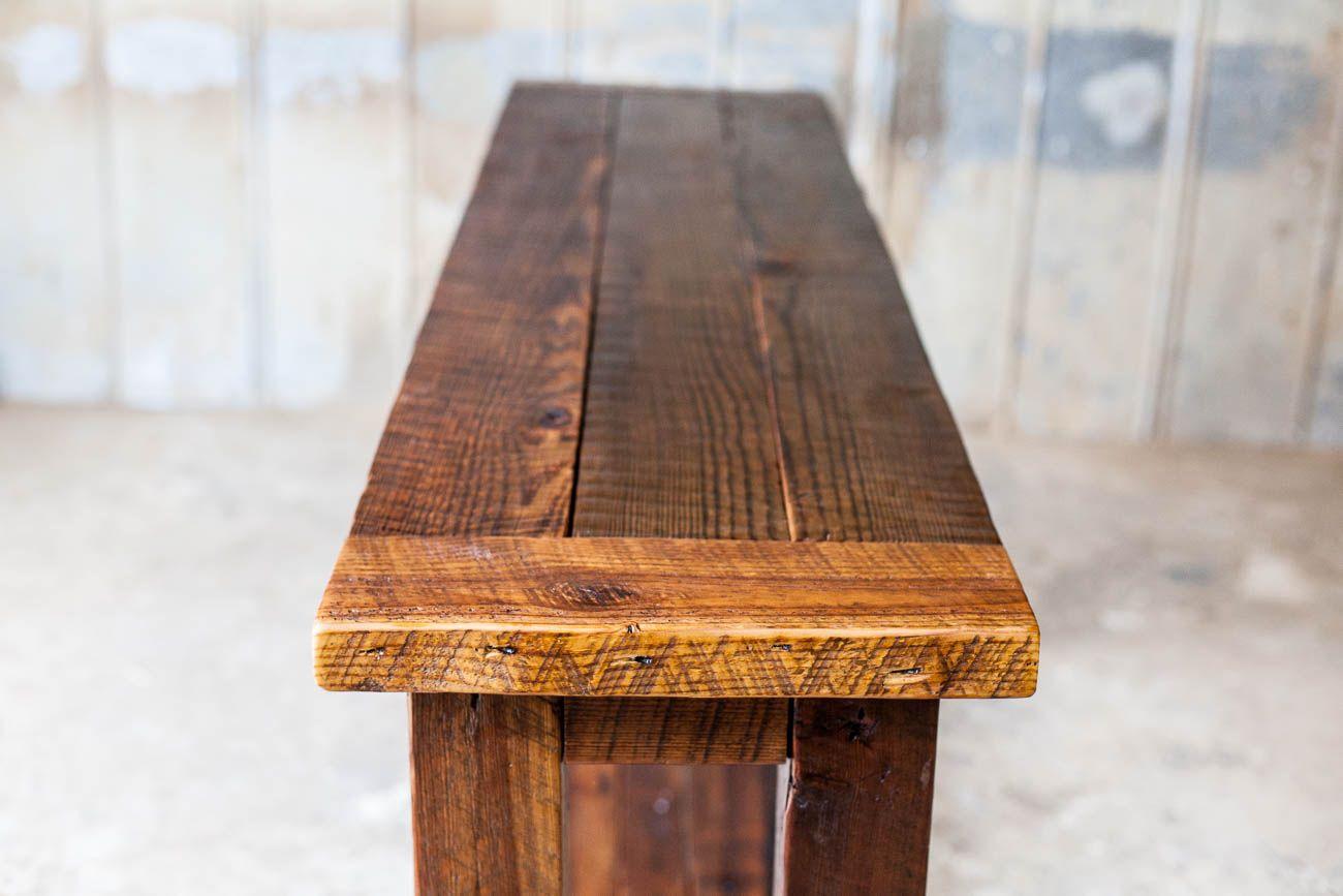 c89998e9f644 Sofa Tables