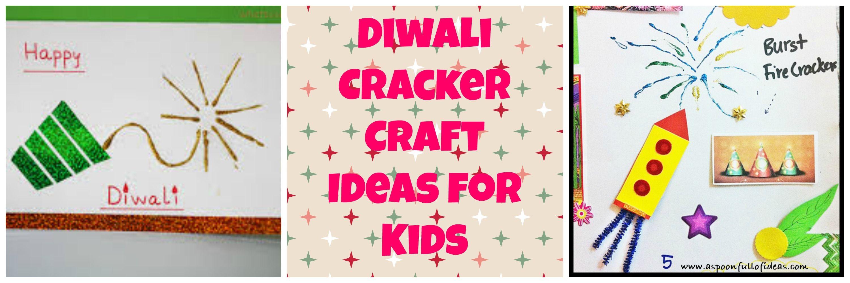 31 Diwali Diy Craft Ideas For Kids Diy Crafts Pinterest Diwali