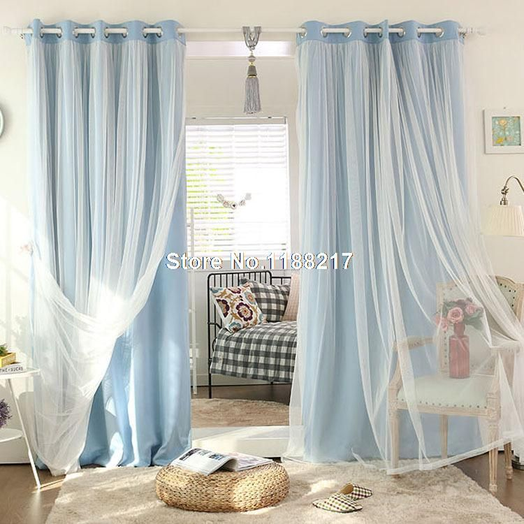 Cheap Curtain Manufacture Buy Quality Awning Directly From China Curtains Retail Suppliers 2014 New Korean Imitation Linen Solid Thick Full