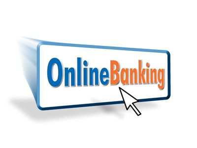 Top Benefits Of Having An Online Banking Account With Images