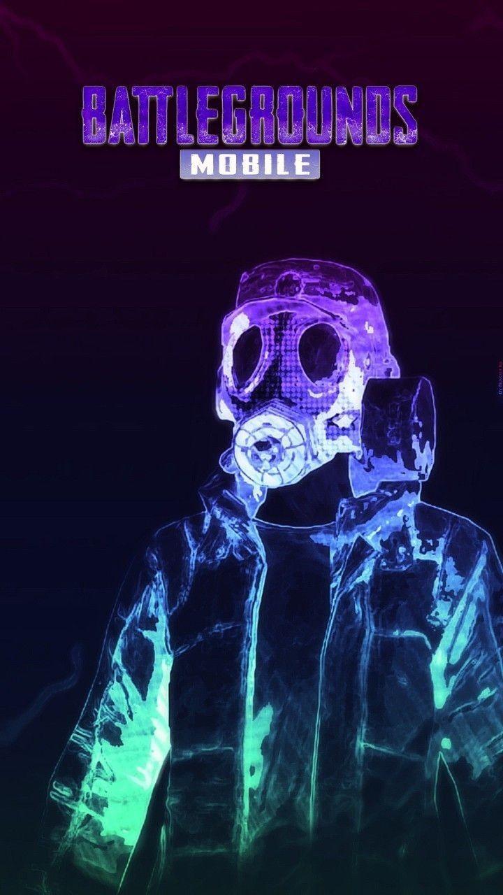 Black Neon Wallpaper Desktop