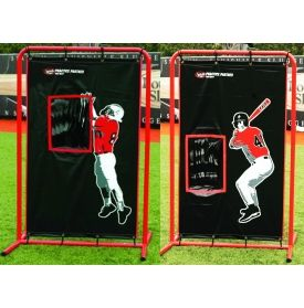 Louisville Slugger Canvas Catcher | DICK'S Sporting Goods