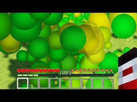LA FERME À XP LA PLUS GÉNIALE DE MINECRAFT ! YouTube